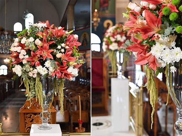 summer-wedding-nicosia-red-roses-lily_10A