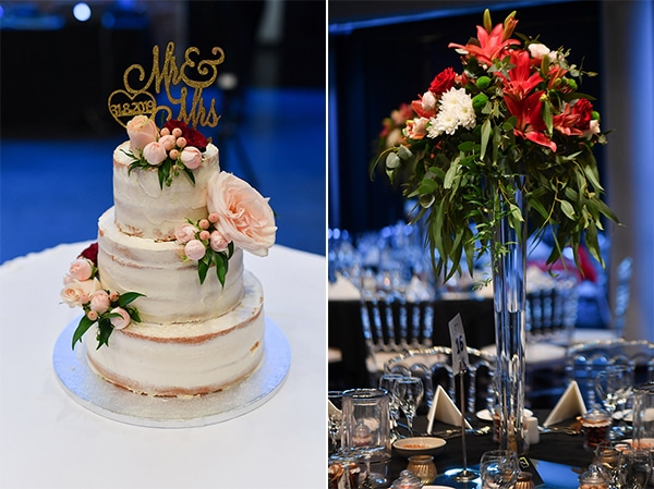 summer-wedding-nicosia-red-roses-lily_19A