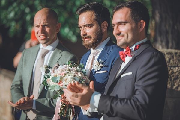summer-wedding-pyrgos-petreza-protea-pink-mint-hues_06x