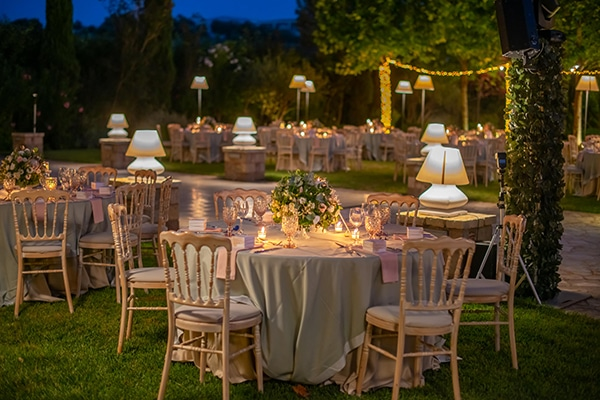 summer-wedding-pyrgos-petreza-protea-pink-mint-hues_19