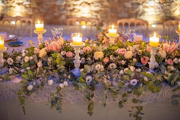 summer-wedding-pyrgos-petreza-protea-pink-mint-hues_20