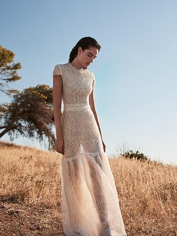 ultra-stylish-wedding-dresses-costarellos_06