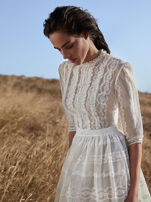 ultra-stylish-wedding-dresses-costarellos_09