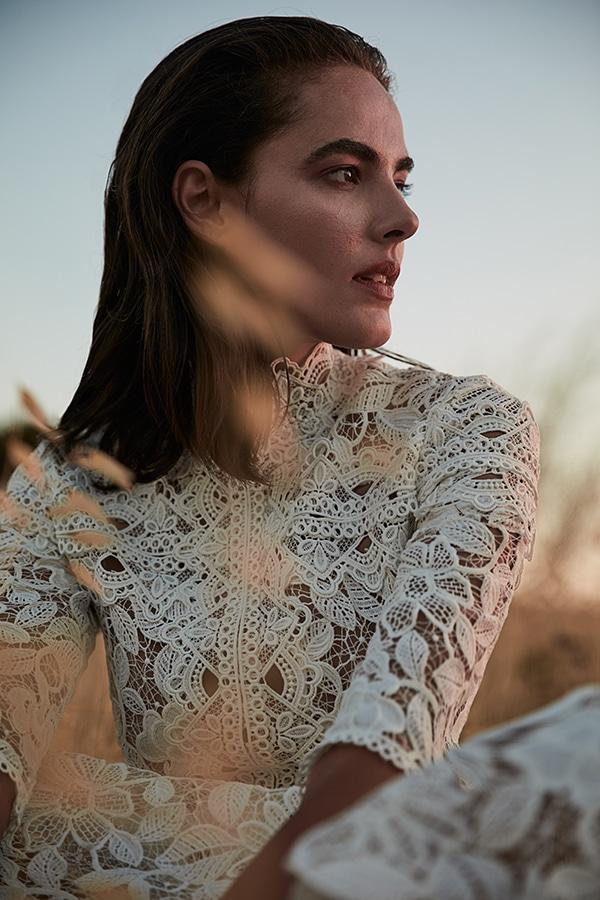 ultra-stylish-wedding-dresses-costarellos_11