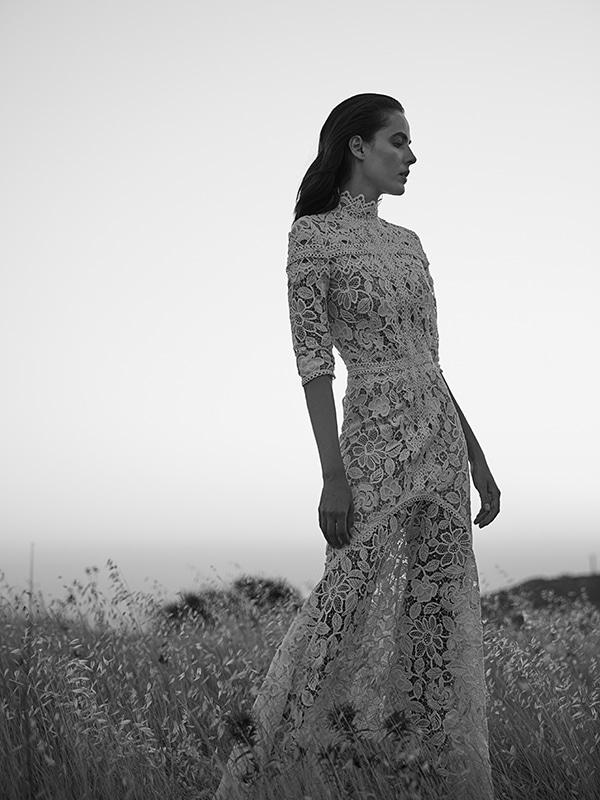 ultra-stylish-wedding-dresses-costarellos_12