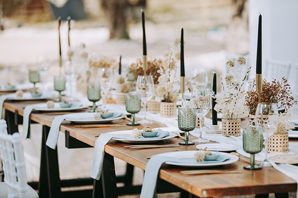 unique-boho-chic-style-wedding-decoration-ideas_01