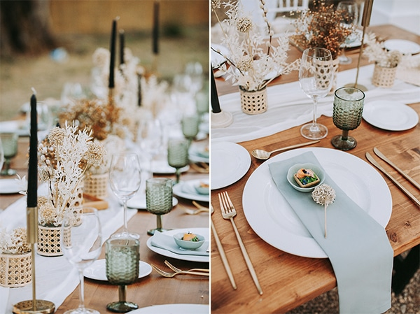 unique-boho-chic-style-wedding-decoration-ideas_03A