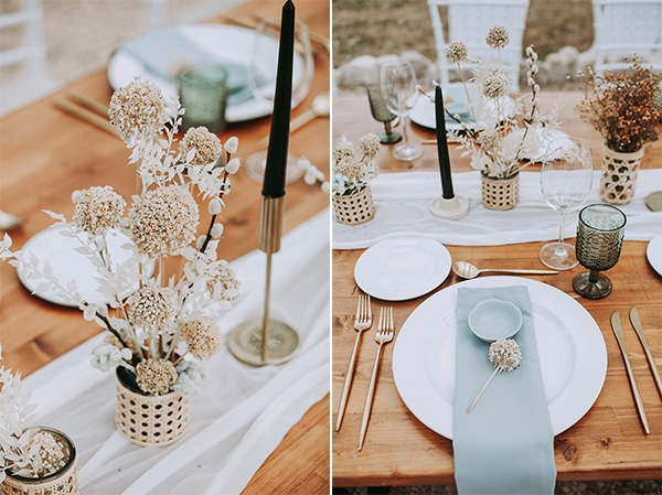 unique-boho-chic-style-wedding-decoration-ideas_05A