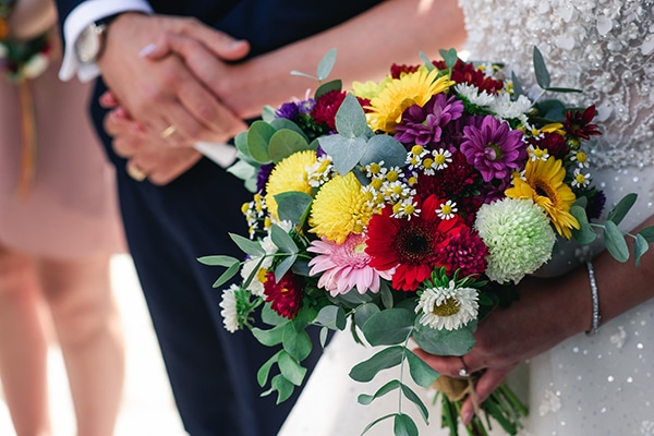 beautiful-fall-wedding-athens-chrysanthemums_15