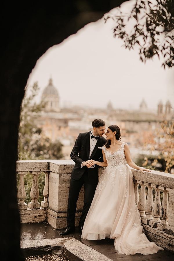 beautiful-fall-wedding-athens-romantic-details_01x