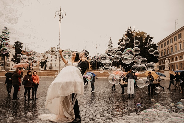 beautiful-fall-wedding-athens-romantic-details_04x