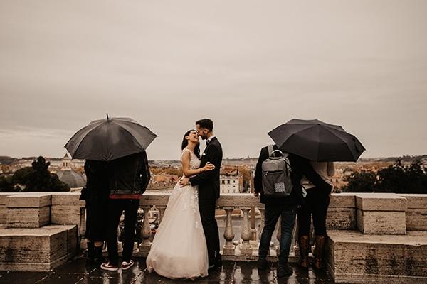 beautiful-fall-wedding-athens-romantic-details_06