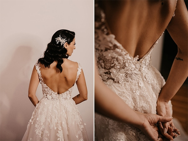 beautiful-fall-wedding-athens-romantic-details_14A