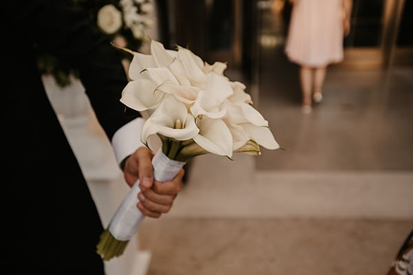 beautiful-fall-wedding-athens-romantic-details_20