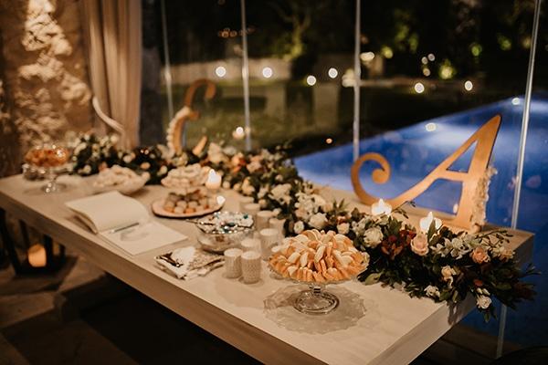beautiful-fall-wedding-athens-romantic-details_30