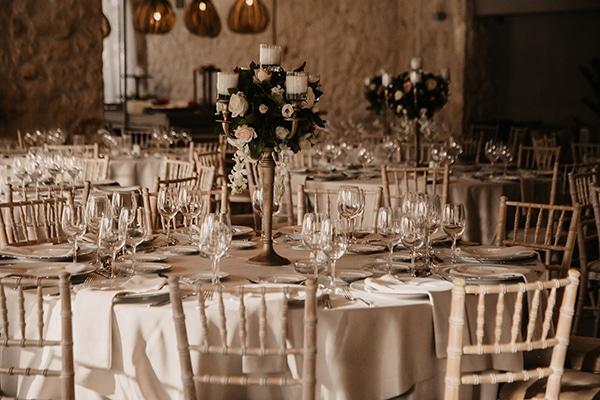 beautiful-fall-wedding-athens-romantic-details_32