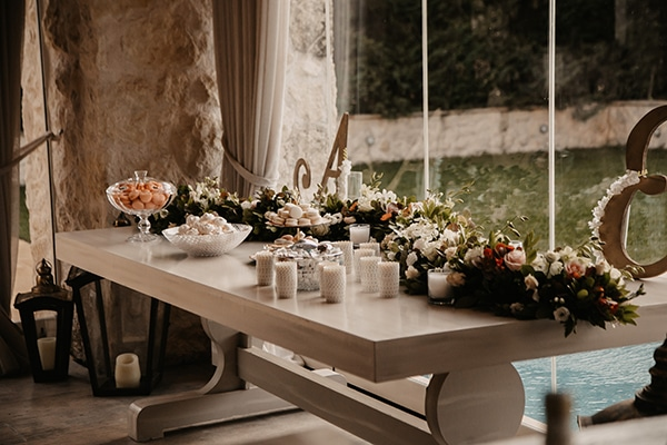 beautiful-fall-wedding-athens-romantic-details_35