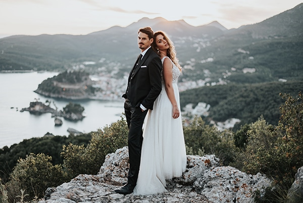 beautiful-fall-wedding-parga_03