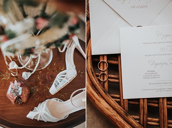 beautiful-fall-wedding-parga_06A