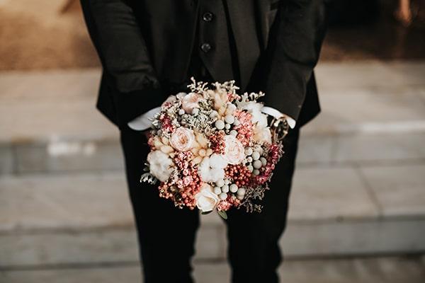 beautiful-fall-wedding-parga_11x
