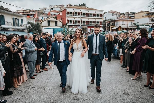 beautiful-fall-wedding-parga_12