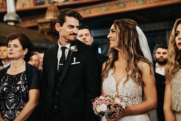 beautiful-fall-wedding-parga_14