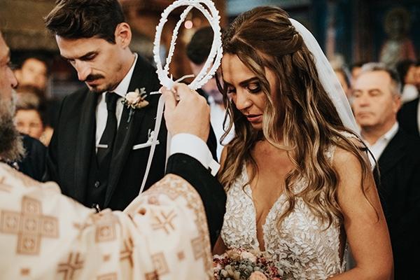 beautiful-fall-wedding-parga_15