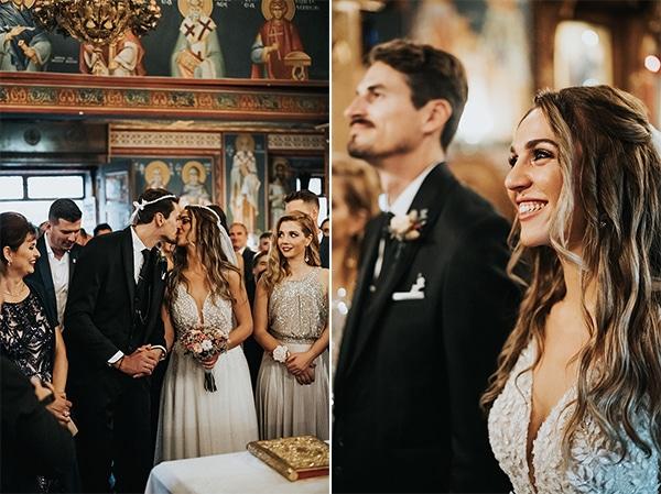 beautiful-fall-wedding-parga_16A