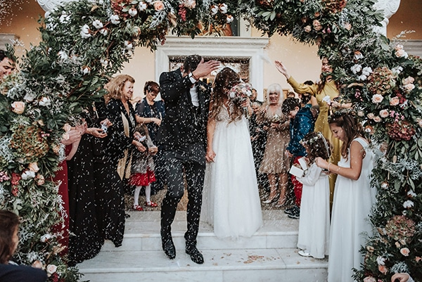 beautiful-fall-wedding-parga_18