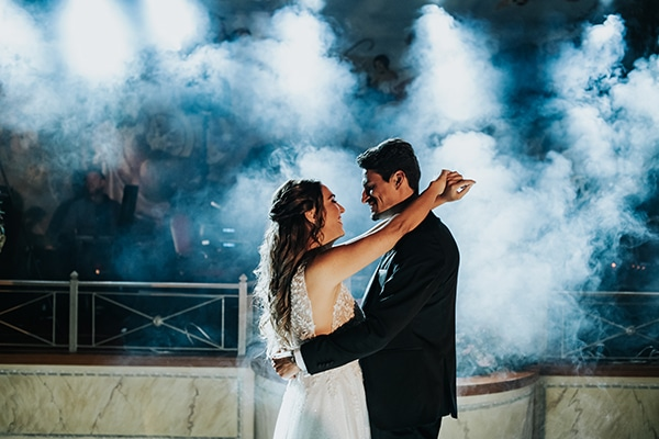 beautiful-fall-wedding-parga_22