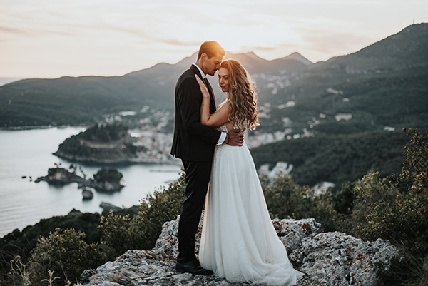 beautiful-fall-wedding-parga_24
