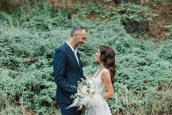 beautiful-fall-wedding-patra-boho-elements_01