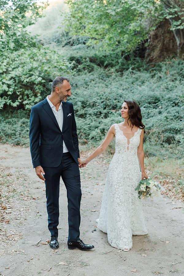 beautiful-fall-wedding-patra-boho-elements_01x