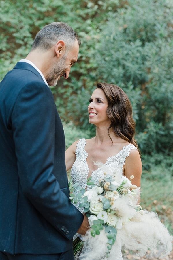 beautiful-fall-wedding-patra-boho-elements_03
