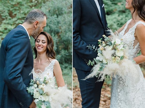 beautiful-fall-wedding-patra-boho-elements_04A