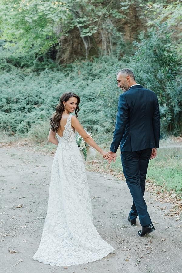 beautiful-fall-wedding-patra-boho-elements_06