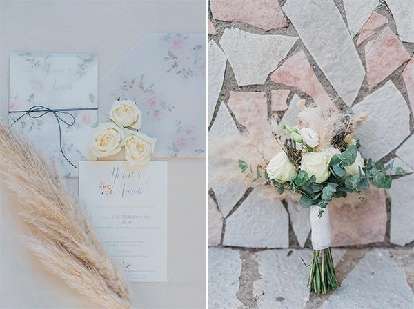 beautiful-fall-wedding-patra-boho-elements_06A