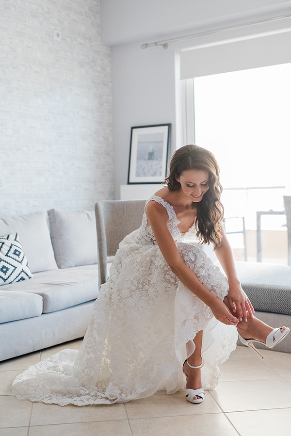 beautiful-fall-wedding-patra-boho-elements_11