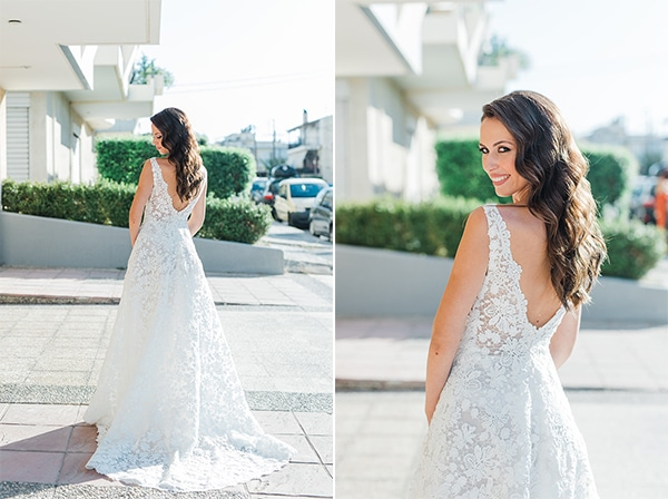 beautiful-fall-wedding-patra-boho-elements_12A