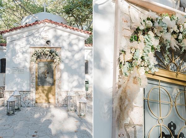 beautiful-fall-wedding-patra-boho-elements_15A
