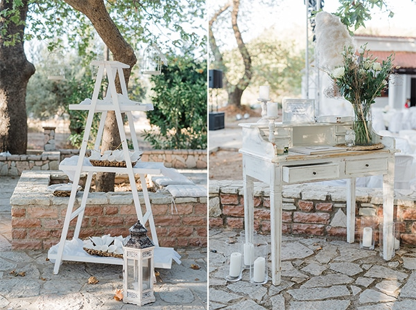 beautiful-fall-wedding-patra-boho-elements_17A
