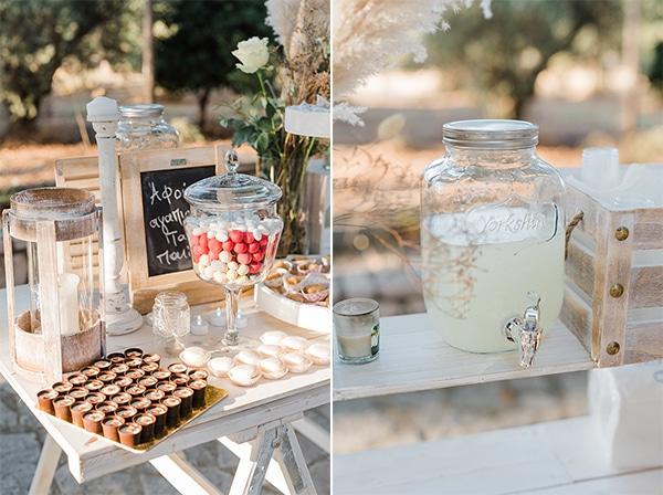 beautiful-fall-wedding-patra-boho-elements_19A