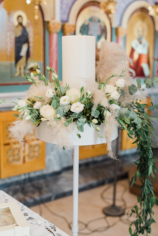 beautiful-fall-wedding-patra-boho-elements_20x