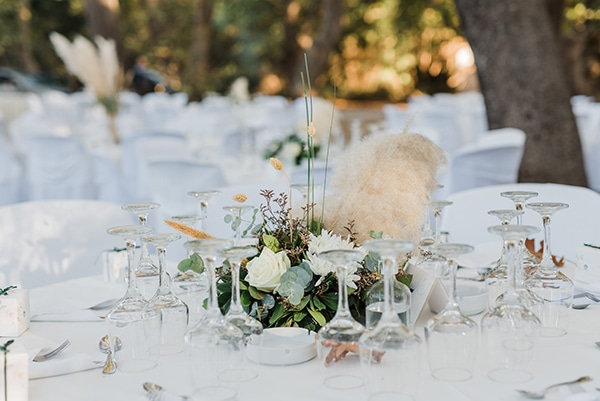 beautiful-fall-wedding-patra-boho-elements_21