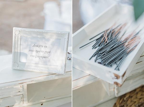 beautiful-fall-wedding-patra-boho-elements_21A