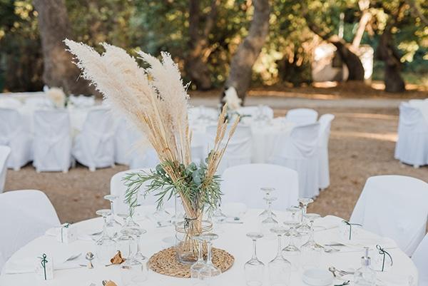 beautiful-fall-wedding-patra-boho-elements_22