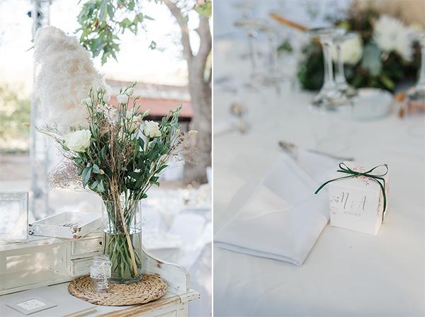 beautiful-fall-wedding-patra-boho-elements_22A