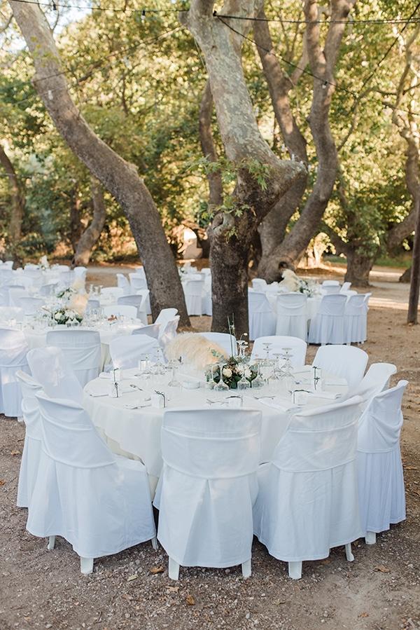 beautiful-fall-wedding-patra-boho-elements_23