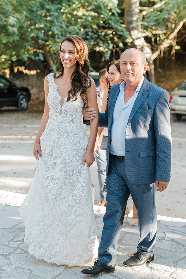 beautiful-fall-wedding-patra-boho-elements_25