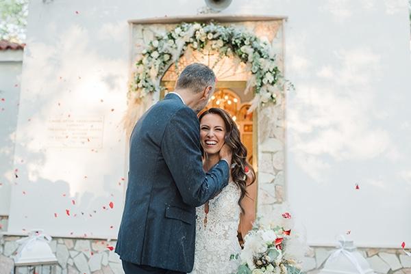beautiful-fall-wedding-patra-boho-elements_31